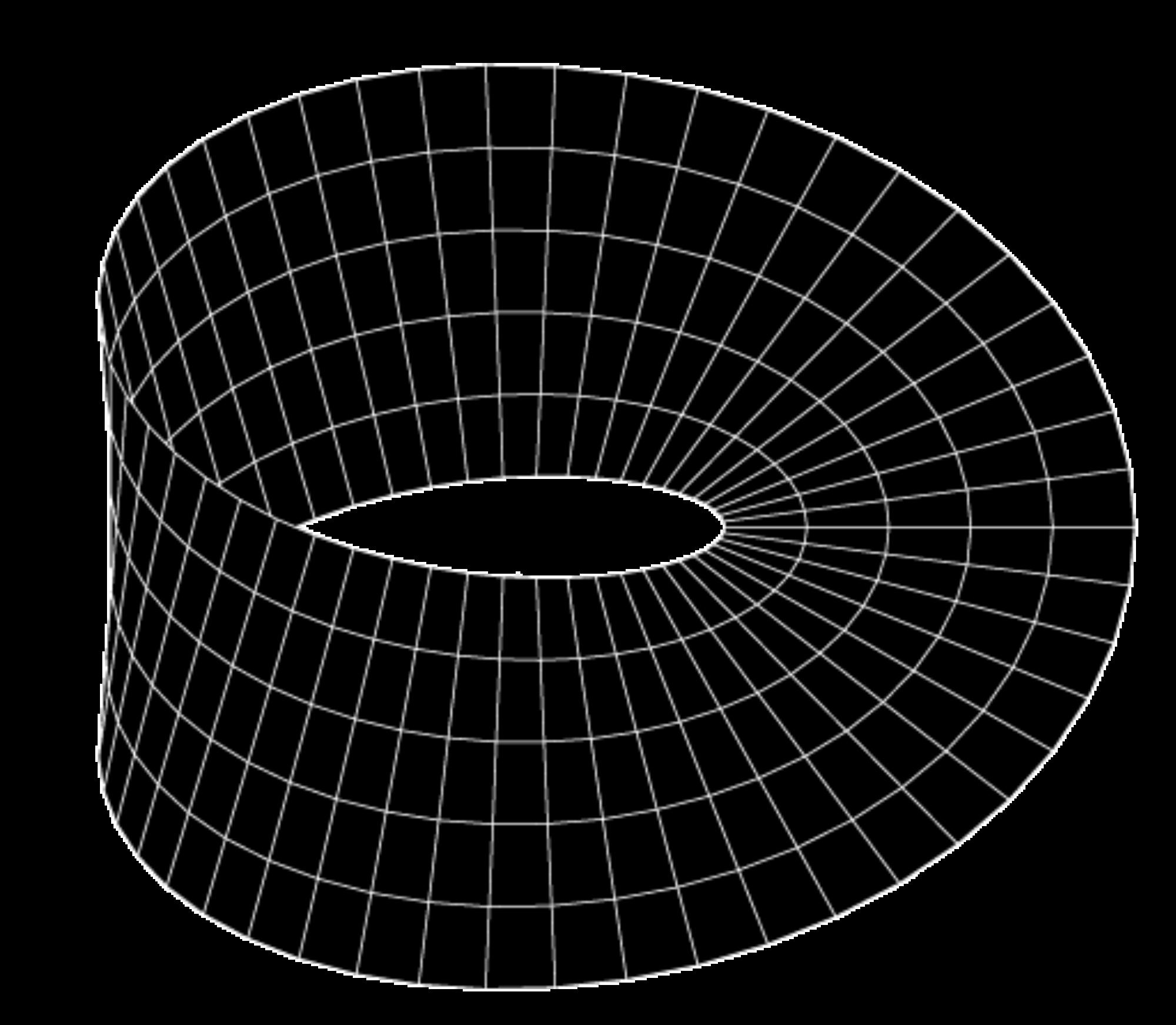 DAWSONIX DIGITAL